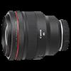Canon RF 85mm F1.2 L USM Lens