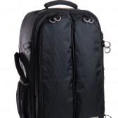 Kiboko DSC1013 168x168 - Gura Gear Kiboko Giveaway - Click Here
