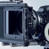 zeiss dslr lenscine rmeng 168x168 - Canon to Offer Global Shutter for 2.5k Video on an Upcoming DSLR? [CR1]