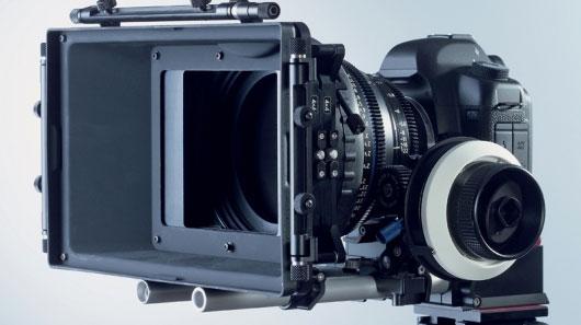 zeiss dslr lenscine rmeng - Canon to Offer Global Shutter for 2.5k Video on an Upcoming DSLR? [CR1]