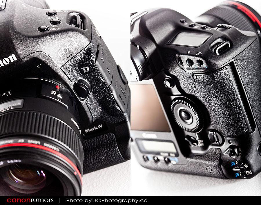 1D Mark IV 35mm f/1.4 Autofocus