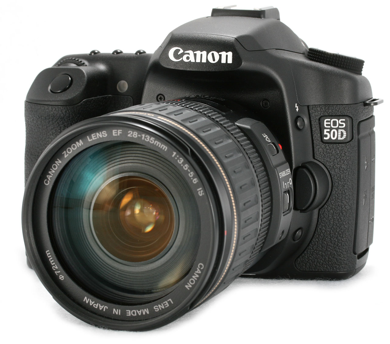 Eos 50d support download drivers, software and manuals canon uk.