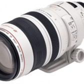 canon100400 168x168 - Review: Canon EOS 100-400 f/4.5-5.6 L IS USM by DxO Mark