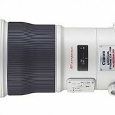 ef800is side 168x168 - Canon Developing a New Slower Supertelephoto Lens [CR2]