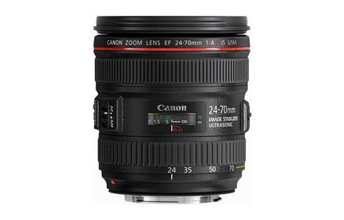 Canon Ef 24 70mm F 4l Is Canon Rumors Your Best Source For Canon Rumors Leaks And Gossip