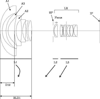 11-24 patent