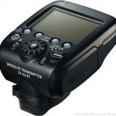 Canon Speedlite Transmitter ST E3 RT 168x168 - Review: Canon Speedlite Transmitter ST-E3-RT
