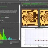 focalV2 results comparison 168x168 - Reikan Announces FoCal v2.0