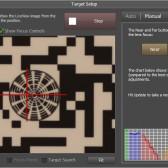 focalV2 target setup 168x168 - Reikan Announces FoCal v2.0