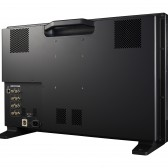 DP V2410 Rear Slant Right 168x168 - Announcement: DP-V2410, A New 24-inch 4K Reference Display