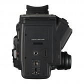 EOS C300 Mark II BOTTOM Body Only 168x168 - Announcement: Canon EOS C300 Mark II. Full Coverage and Videos Here.