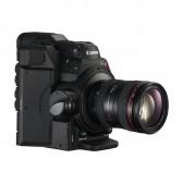 EOS C300 Mark II FSR 24 105 f4L 168x168 - Announcement: Canon EOS C300 Mark II. Full Coverage and Videos Here.