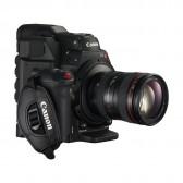 EOS C300 Mark II FSR 24 105 f4L Grip 168x168 - Announcement: Canon EOS C300 Mark II. Full Coverage and Videos Here.