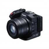 XC10 01 FSL A 168x168 - Announcement: Canon XC10, A Breakthrough Compact 4K Video and Stills Camcorder