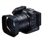 XC10 01 FSL B 168x168 - Announcement: Canon XC10, A Breakthrough Compact 4K Video and Stills Camcorder