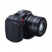 XC10 02 FSR A 168x168 - Announcement: Canon XC10, A Breakthrough Compact 4K Video and Stills Camcorder