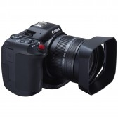 XC10 02 FSR B 168x168 - Announcement: Canon XC10, A Breakthrough Compact 4K Video and Stills Camcorder
