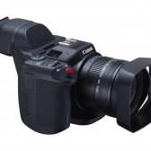 XC10 02 FSR C 168x168 - Announcement: Canon XC10, A Breakthrough Compact 4K Video and Stills Camcorder