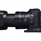 XC10 03 LEFT D 168x168 - Announcement: Canon XC10, A Breakthrough Compact 4K Video and Stills Camcorder