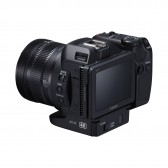 XC10 05 BSL A 168x168 - Announcement: Canon XC10, A Breakthrough Compact 4K Video and Stills Camcorder