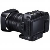XC10 05 BSL B 168x168 - Announcement: Canon XC10, A Breakthrough Compact 4K Video and Stills Camcorder