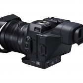 XC10 05 BSL C 168x168 - Announcement: Canon XC10, A Breakthrough Compact 4K Video and Stills Camcorder