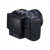 XC10 06 BSR A 168x168 - Announcement: Canon XC10, A Breakthrough Compact 4K Video and Stills Camcorder