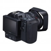 XC10 06 BSR B 168x168 - Announcement: Canon XC10, A Breakthrough Compact 4K Video and Stills Camcorder