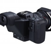 XC10 06 BSR C 168x168 - Announcement: Canon XC10, A Breakthrough Compact 4K Video and Stills Camcorder