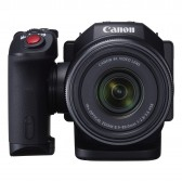 XC10 07 FRT A 168x168 - Announcement: Canon XC10, A Breakthrough Compact 4K Video and Stills Camcorder