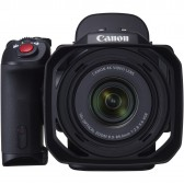 XC10 07 FRT C 168x168 - Announcement: Canon XC10, A Breakthrough Compact 4K Video and Stills Camcorder