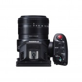 XC10 09 TOP A 168x168 - Announcement: Canon XC10, A Breakthrough Compact 4K Video and Stills Camcorder