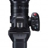XC10 09 TOP C 168x168 - Announcement: Canon XC10, A Breakthrough Compact 4K Video and Stills Camcorder