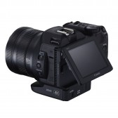 XC10 12 BSL A 168x168 - Announcement: Canon XC10, A Breakthrough Compact 4K Video and Stills Camcorder