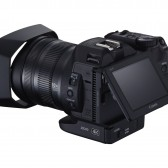 XC10 12 BSL B 168x168 - Announcement: Canon XC10, A Breakthrough Compact 4K Video and Stills Camcorder
