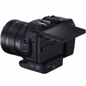 XC10 13 BSL A 168x168 - Announcement: Canon XC10, A Breakthrough Compact 4K Video and Stills Camcorder