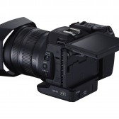 XC10 13 BSL B 168x168 - Announcement: Canon XC10, A Breakthrough Compact 4K Video and Stills Camcorder