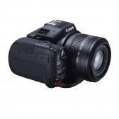 XC10 21 FSR B 168x168 - Announcement: Canon XC10, A Breakthrough Compact 4K Video and Stills Camcorder
