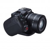 XC10 21 FSR C 168x168 - Announcement: Canon XC10, A Breakthrough Compact 4K Video and Stills Camcorder