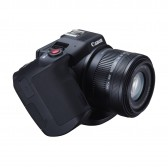 XC10 21 FSR D 168x168 - Announcement: Canon XC10, A Breakthrough Compact 4K Video and Stills Camcorder