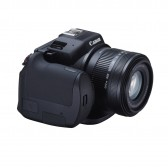 XC10 21 FSR E 168x168 - Announcement: Canon XC10, A Breakthrough Compact 4K Video and Stills Camcorder