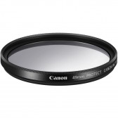 1143789 168x168 - Canon Introduces New EF 50MM F/1.8 STM Lens