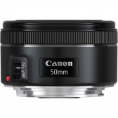 IMG 493246 168x168 - Canon Introduces New EF 50MM F/1.8 STM Lens