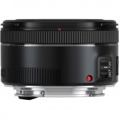IMG 493247 168x168 - Canon Introduces New EF 50MM F/1.8 STM Lens