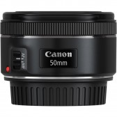 IMG 493248 168x168 - Canon Introduces New EF 50MM F/1.8 STM Lens