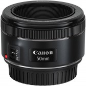 IMG 493249 168x168 - Canon Introduces New EF 50MM F/1.8 STM Lens