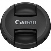 IMG 493250 168x168 - Canon Introduces New EF 50MM F/1.8 STM Lens