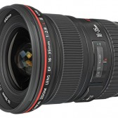 canon163528big 168x168 - A New L Zoom is Coming [CR2]