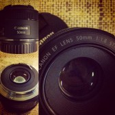 canon50 168x168 - Canon EF 50mm f/1.8 STM
