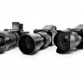 0643055865 168x168 - Phase One Unveils the Future of High-End Photography